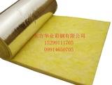 保溫材料-玻璃丝棉