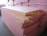 保溫材料-酚醛板