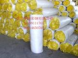 保溫材料-玻璃丝棉11