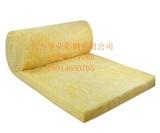 保溫材料-玻璃丝棉12